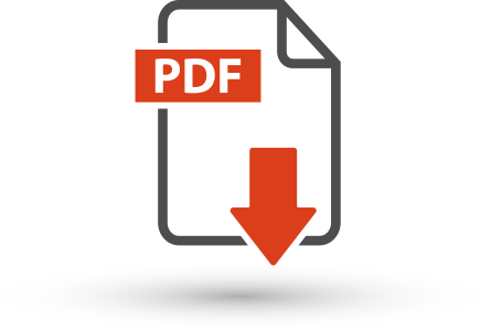 icone de arquivo para baixar